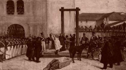¿Fue la Revolución de La Paz el primer levantamiento independentista en Iberoamérica?