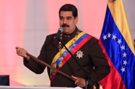 Maduro llama a participar en la consulta de la oposición y el ensayo electoral constituyente de este domingo