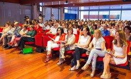 Los premios 'Hospital Optimista' incluyen cuatro candidaturas del Sescam entre sus primeros finalistas