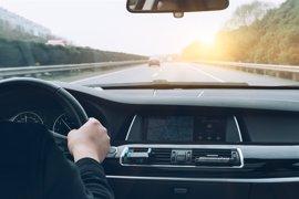 Tráfico inicia este lunes una campaña de control de condiciones del vehículo
