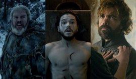 Juego de Tronos: 5 cosas que debes saber antes de la 7ª temporada