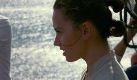 10 claves del vídeo de Star Wars: Los últimos Jedi que se estrenó en la D23