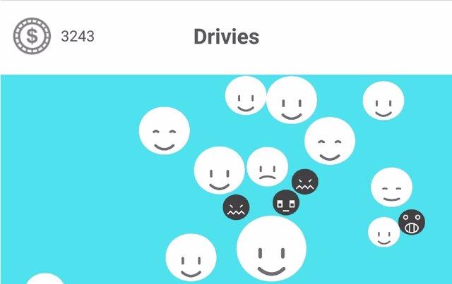Telefònica llança Drivies per millorar la conducció i estalviar en el segur del