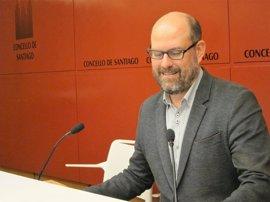 """Noriega sobre el plenario de En Marea: """"Soy propietario de mis silencios y de mis ausencias"""""""