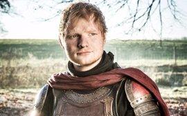 Juego de tronos: Así fue el cameo de Ed Sheeran que divide a los fans
