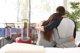 6 trucos para mantener limpio tu apartamento de vacaciones sin esfuerzo