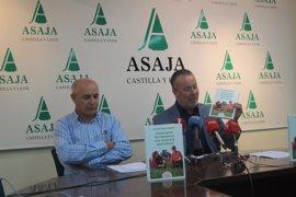 """Asaja pide a Herrera que """"mueva ficha"""" porque el sector no acepta las medidas"""