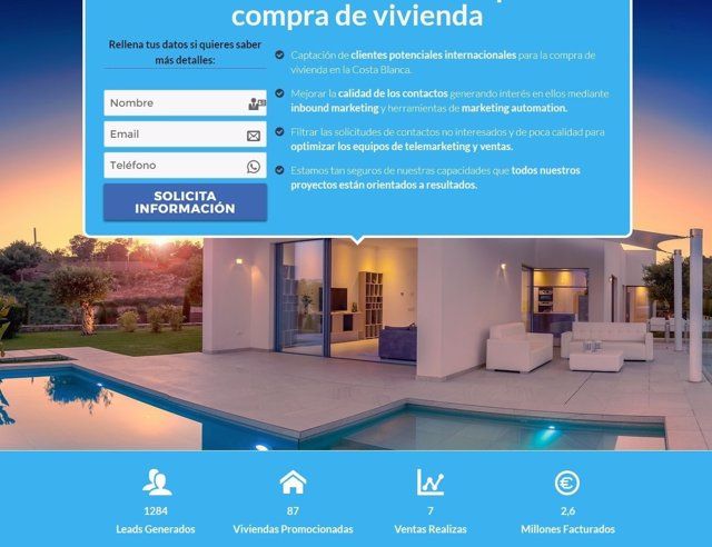 Marketingdigitalinmobiliario.Com