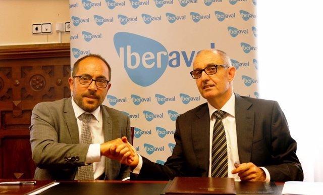 Soria: Reyy Pisonero (D)