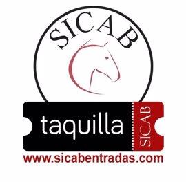 Sicab 2017 (Sevilla) comienza la venta anticipada de entradas y prevé un incremento de público