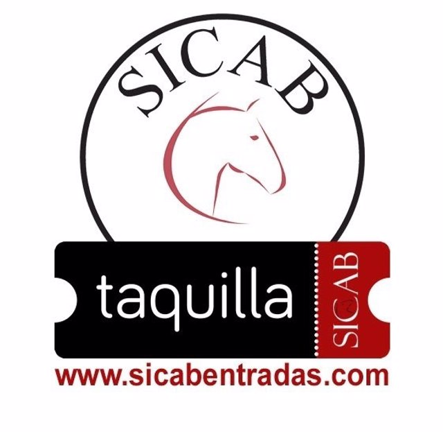 Foto cartel SICAB 2017