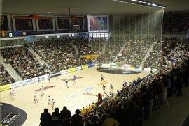 Ciudad Real será la sede de la 32º Supercopa ASOBAL de Balonmano en septiembre