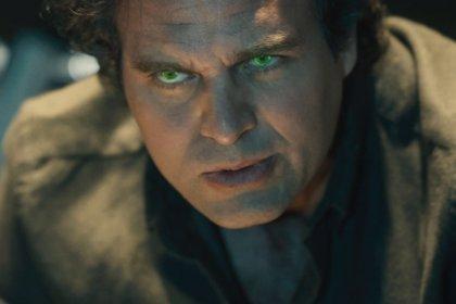 """Mark Ruffalo: """"Nunca veremos otra película de Hulk en solitario"""""""