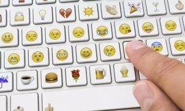 """Día Mundial del Emoticono: Los """"emojis"""" más usados en Iberoamérica"""
