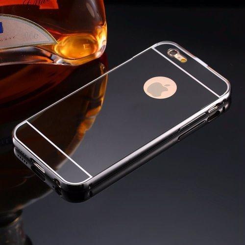 Idea de diseño para el iPhone 8