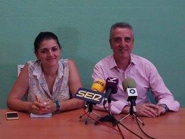 JSA celebrará su Congreso Extraordinario el próximo viernes en Lucena (Córdoba)