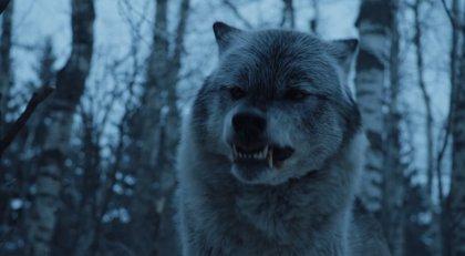 Vídeo: Brutal adelanto del 7x02 de Juego de tronos ('Stormborn')