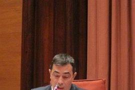 Pere Soler asumirá la dirección de los Mossos d'Esquadra tras la dimisión de Batlle