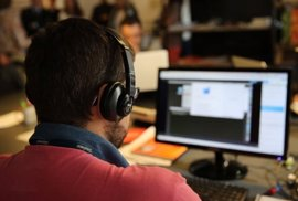 El Gobierno de Aragón incentiva con más de 3 millones la contratación de jóvenes y parados de larga duración