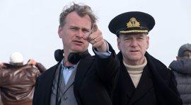 Las 11 películas que hay que ver antes de Dunkerque, según Christopher Nolan