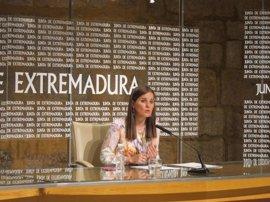 El decreto sobre el acceso de discapacitados al empleo público de Extremadura reserva un cupo de plazas no menor al 10%