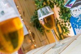 La cerveza, consumida de forma moderada, podría ayudar a reducir las afecciones cardiovasculares, según un estudio