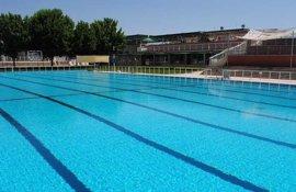 C-LM registra dos muertes por ahogamiento en espacios acuáticos hasta el 15 de julio