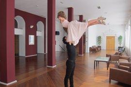 La adaptación teatral de 'Dirty Dancing' llegará en septiembre a Valladolid
