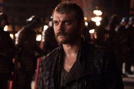 """Juego de tronos: ¿Es este el """"regalo"""" de Euron Greyjoy?"""