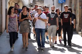 Pontón (BNG) insiste en que se cree en el Parlamento de Galicia una comisión sobre el accidente de Angrois
