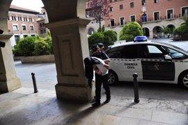 El juez destaca que el conductor que atropelló al ciclista de Cella es reincidente
