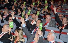 La RFEF aplaza la Asamblea General tras la detención de Villar