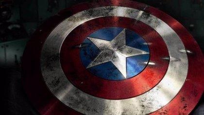 ¿Quién será Capitán América en Vengadores: Infinity War?