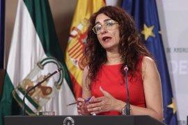 "Andalucía apoya las 'quitas' de deuda ""siempre que sea a comunidades infrafinanciadas"""