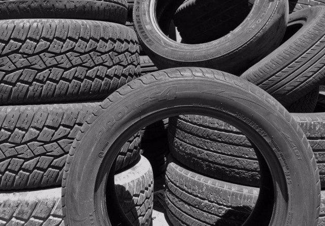 Imagen de recurso de neumáticos