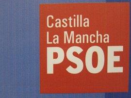 PSOE informa que las consultas sobre el pacto con Podemos se celebrarán hasta el 31 de julio