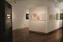 Foto: La exposición sobre humor gráfico 'Sátiras de papel' afronta su recta final en el Museo de la Autonomía de Andalucía