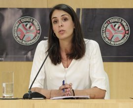 Contratos menores pasarán por comisión de Contratación con apoyo de Ahora Madrid si PP insta a la modificación necesaria