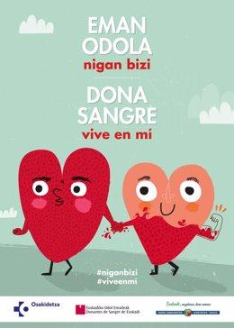 Cartel_donar_sangre