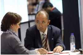 C-LM cierra junio con 62.727 afiliados extranjeros a la Seguridad Social, un 11,43% más