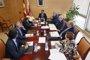 Foto: Cantabria aprueba el III Plan de Cualificaciones y FP