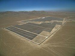 El sector fotovoltaic preveu crear 17.000 ocupacions addicionals fins al 2025 (X-ELIO)