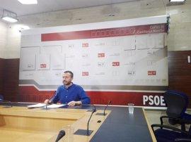 """PSOE C-LM cree que PP """"paraliza"""" la región porque se ha """"contagiado"""" de la canción del verano y quiere todo """"despacito"""""""
