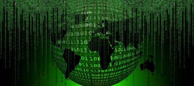 Malware a nivel mundial