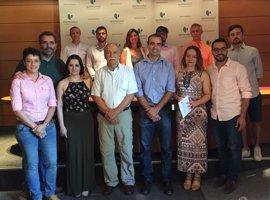 Quirónsalud Sagrado Corazón y Salumedia investigan sobre la aplicación de eHealth en pacientes con cáncer