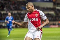 El Mònaco amenaça amb denunciar els clubs que segueixin contactant amb Mbappé sense permís (AS MÓNACO)