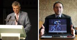Villar pudo disfrutar de 5,2 millones de euros de los presupuestos de la RFEF para su disposición personal