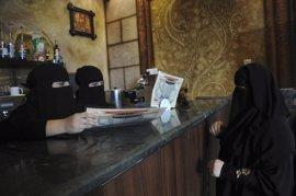 Una estudiante lanza la primera plataforma para fomentar el empleo femenino en Arabia Saudí