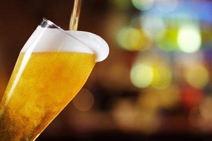 Subir el precio del alcohol para frenar su consumo en jóvenes