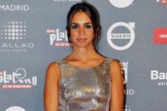 El cine iberoamericano se da cita en Madrid para la antesala de los Premios Platino